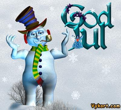 gratis julkort på nätet med musik