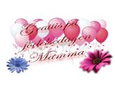 dejting på nätet gratis roliga rim födelsedag